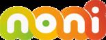 Noni Shop